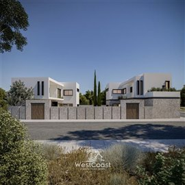 130270-detached-villa-for-sale-in-armoufull
