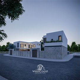 130273-detached-villa-for-sale-in-armoufull