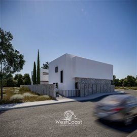 130276-detached-villa-for-sale-in-armoufull
