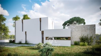 130304-detached-villa-for-sale-in-acheleiaful