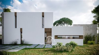 130305-detached-villa-for-sale-in-acheleiaful