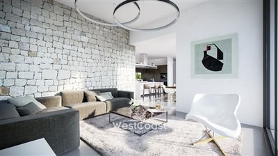 130310-detached-villa-for-sale-in-acheleiaful