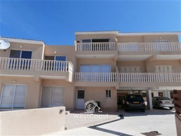 130663-apartment-for-sale-in-peyiafull