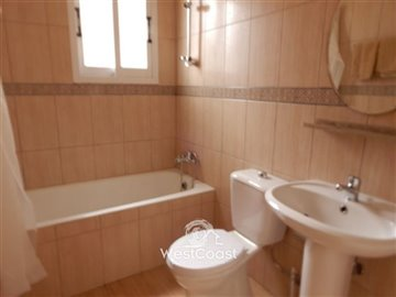 130657-apartment-for-sale-in-peyiafull