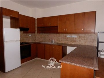 130656-apartment-for-sale-in-peyiafull