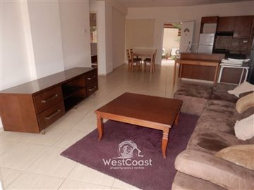 130655-apartment-for-sale-in-peyiafull