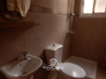 130653-apartment-for-sale-in-peyiafull