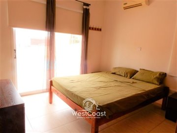 130658-apartment-for-sale-in-peyiafull