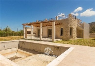 131069-bungalow-for-sale-in-pomosfull