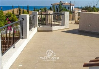131078-bungalow-for-sale-in-pomosfull