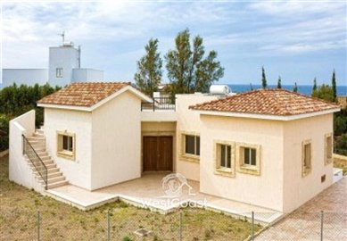 131068-bungalow-for-sale-in-pomosfull