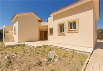 131070-bungalow-for-sale-in-pomosfull