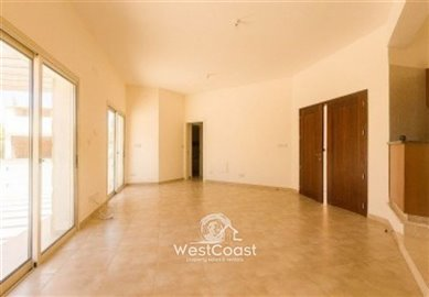 131074-bungalow-for-sale-in-pomosfull