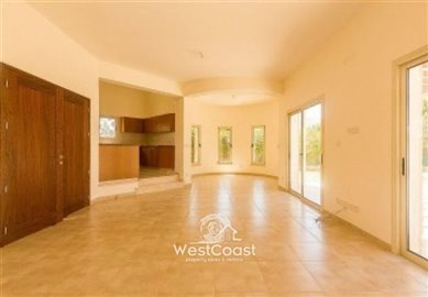 131072-bungalow-for-sale-in-pomosfull