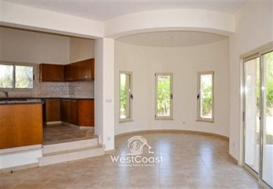 131075-bungalow-for-sale-in-pomosfull