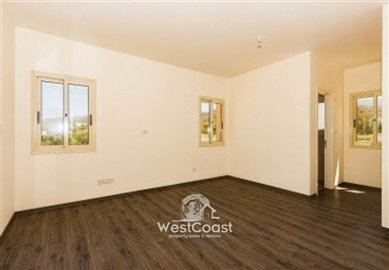 131073-bungalow-for-sale-in-pomosfull