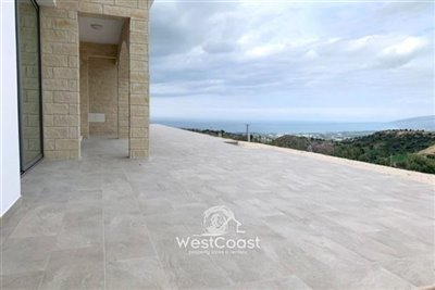 134348-bungalow-for-sale-in-droushiafull