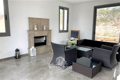 134344-bungalow-for-sale-in-droushiafull