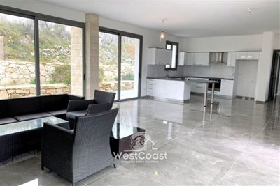 134356-bungalow-for-sale-in-droushiafull