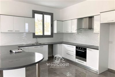 134355-bungalow-for-sale-in-droushiafull