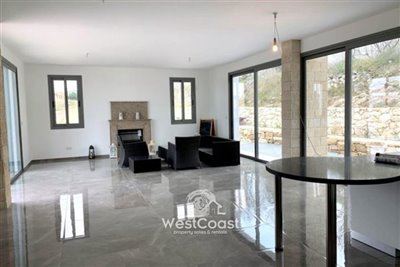 134352-bungalow-for-sale-in-droushiafull