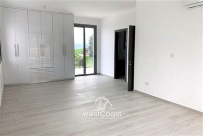 134346-bungalow-for-sale-in-droushiafull