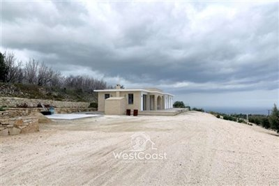 134347-bungalow-for-sale-in-droushiafull