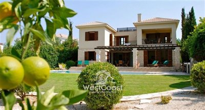 134931-detached-villa-for-sale-in-acheleiaful