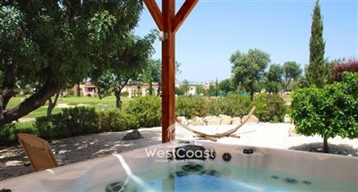 134940-detached-villa-for-sale-in-acheleiaful