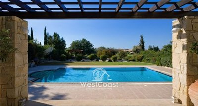 134932-detached-villa-for-sale-in-acheleiaful