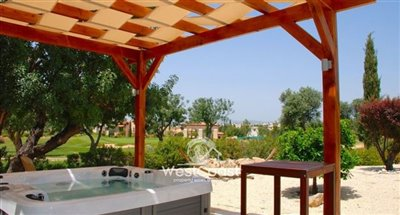 134934-detached-villa-for-sale-in-acheleiaful