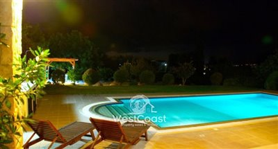 134936-detached-villa-for-sale-in-acheleiaful