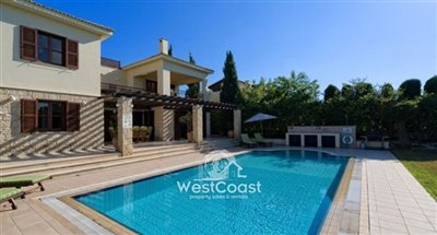 134938-detached-villa-for-sale-in-acheleiaful