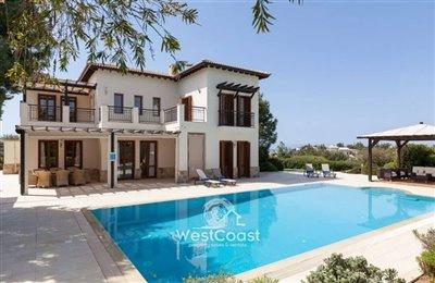 134983-detached-villa-for-sale-in-aphrodite-h