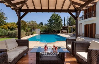 134979-detached-villa-for-sale-in-aphrodite-h