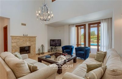 134980-detached-villa-for-sale-in-aphrodite-h