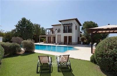 134991-detached-villa-for-sale-in-aphrodite-h