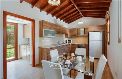 134974-detached-villa-for-sale-in-aphrodite-h