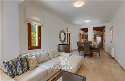 134977-detached-villa-for-sale-in-aphrodite-h