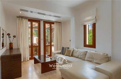 134982-detached-villa-for-sale-in-aphrodite-h