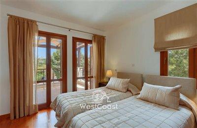134985-detached-villa-for-sale-in-aphrodite-h