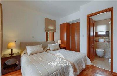 134975-detached-villa-for-sale-in-aphrodite-h
