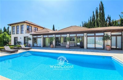135333-detached-villa-for-sale-in-aphrodite-h