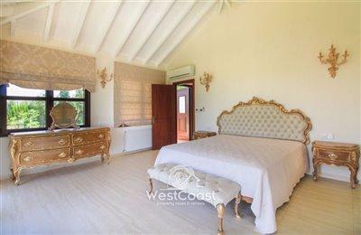 135337-detached-villa-for-sale-in-aphrodite-h
