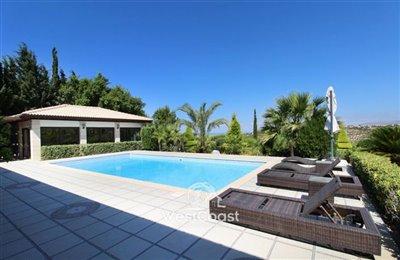 135339-detached-villa-for-sale-in-aphrodite-h