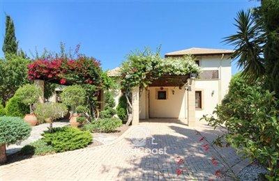 135336-detached-villa-for-sale-in-aphrodite-h