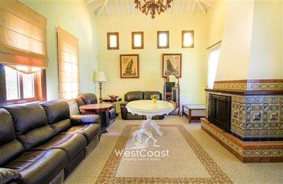 135335-detached-villa-for-sale-in-aphrodite-h