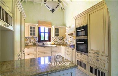 135330-detached-villa-for-sale-in-aphrodite-h
