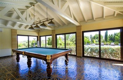 135346-detached-villa-for-sale-in-aphrodite-h
