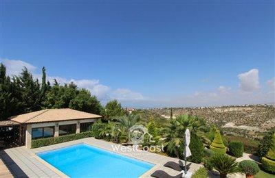135332-detached-villa-for-sale-in-aphrodite-h